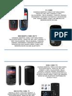 Catalogo de Cel Doble Chip Tv Wifi Gps_nov2011[1]