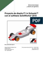 edu_2010_f1inschoolsdesignproject_esp