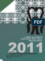 dikti-dp2m-Pedoman-Pkm-2012-4-format-dan-struktur-usulan-pkm
