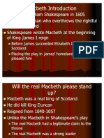 Macbeth Introduction0[1]