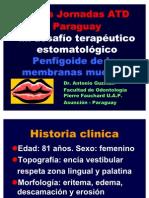 ATD-Penfigoide1