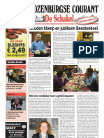 Rozenburgse Courant week 03