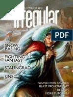 Irregular Issue 11 2012