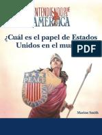 Cual-es-el-papel-de-Estados-Unidos-en-el-mundo