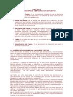 2.3_-_ANALISIS_DE_PUESTOS