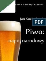 Jan Kochańczyk