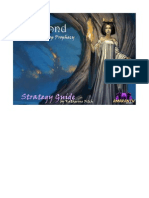Aveyond 4 Strategy Guide | Dream | Leisure