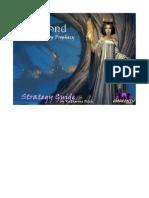 Aveyond Darkthrop Prophecy Strategy Guide