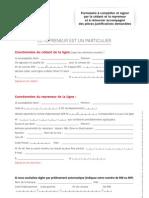 formulaire_changement_titulaire