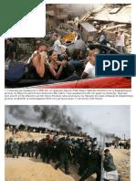 world press photo 2006 gr