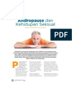 12-15-Andropause