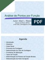 APF Radial