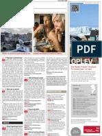 En Weekend i Dar es Salaam (side 2)
