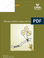 Inflation Insight_Oct 2011