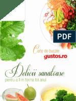 Carte_de_bucate_Delicii_sanatoase[1]