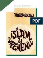 Islam u Vremenu - Husein Ef. Dozo