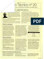 Cuaderno tecnico 020