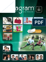 Amagram84 PDF