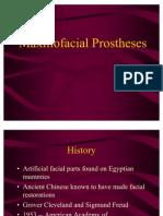 Maxillofacial-Prosthodontics 002 Jan 2012
