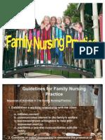 16621899 Family Nursing Practice