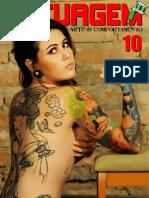 Tatuagem Brasil 10
