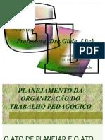 Planejamento_gilda