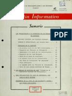 los intelectuales y la represión de las huelgas mineras de asturias