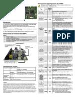 VDMP3-SI01