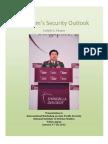 Thayer Vietnam's Security Outlook