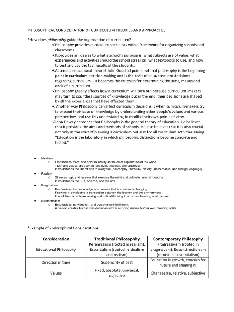Bank teller cover letter cashier experience
