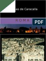 7081termas-de-caracalla