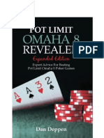 Free Preview PLO8 Revealed Expanded Edition