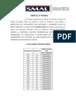 2012_01_03_13_27_59_EDITAL Nº 05-2012 - CLASSIFICAÇÃO  E JULGAMENTO DOS RECURSOS