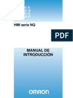V07E-ES-01+NQ+IntroManual[1]