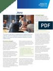 Debt Side Story Newsletter December 2011