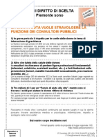 Volantino Biella Consultori Cota Gennaio 2012_senza Immagine