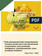 fundamentosdepsicopedagogia-091203115605-phpapp01