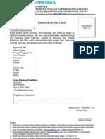 formulir-pendaftaran-ippemas