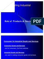 2.Industrial Marketing