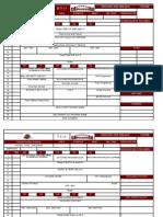 CupertinoFootballPracticeSchedule