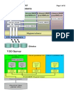 Ibm Vio Server