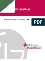 LCD Training[1]