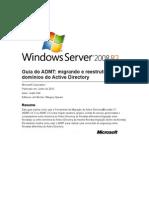 ADMTmigguide-2008-2008R2