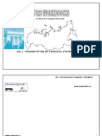 IAS 1 Pres of Financial Statements_for Website