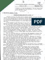 Air Force News ~ Jan-Jun 1922