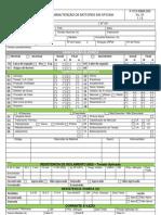 F-015-9999.005 MANUTENÇÃO DE MOTORES (Reparado)