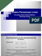 sistem-persamaan-linier