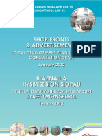 Shop Fronts and Advertisments[1]