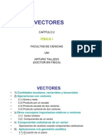 2Física1_vectores