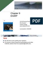 cis82-E2-9-EIGRP